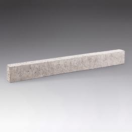 Supreme Prestressed Textured Concrete Lintel 100x215x600 R22