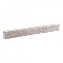 Supreme High Strength Prestressed Textured Lintel 140x100x3000 Hsr15