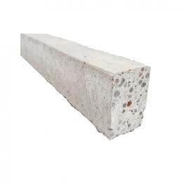 Supreme Prestressed Textured Concrete Lintel 100mm X 140mm X 600mm R15