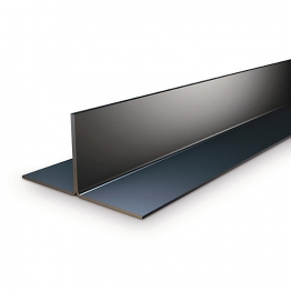 Catnic External Solid Wall Steel Lintel 1200mm Cn50c