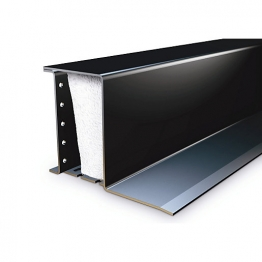 Catnic External Solid Wall Steel Lintel 900mm Cn71a