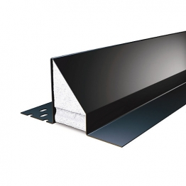 Catnic Cougar Combined Box Closed Eaves Lintel 2100mm Cge90/100