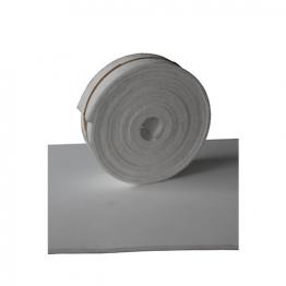 Fosroc Expandafoam Joint Strip 10mm X 100mm X 15 1448040