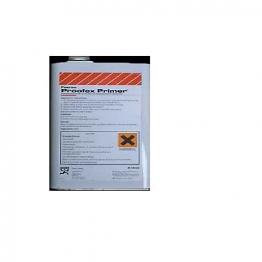 Fosroc Membranes Proofex Primer 5l 2138008
