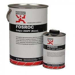 Fosroc Colpor 200 Pf Concrete Joint Sealant 5l 1138140