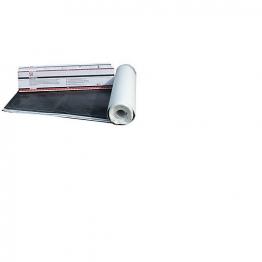 Fosroc Membranes Proofex 3000 1m X 20m 2115100