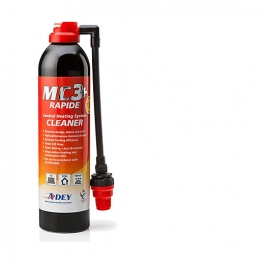 Adey Mc3+ Rapide Cleaner 500ml