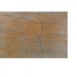 Old Riven Patio Pack Autumn Bronze 23 5.1 M2