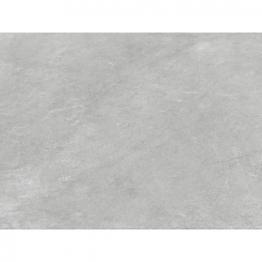 Arrento Vitrified Paving - 595mm X 595mm X 20mm Silver