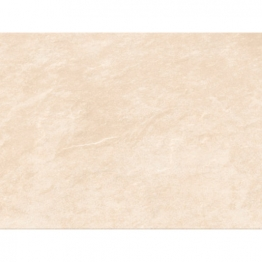 Arrento Vitrified Paving - 595mm X 595mm X 20mm Beige