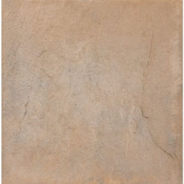 Marshalls Heritage Weathered Yorkstone Paving Slab 300mm X 300mm X 38mm Active Shield