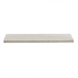 Marshalls Fairstone Eclipse Granite Light Paving Pack 600mm X 600mm