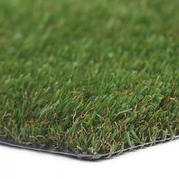 Luxigraze 30mm Luxury Artificial Grass
