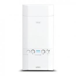 Ideal 210829 Es33 Code Combination Natural Gas Boiler