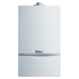 Vaillant 10002668 Ecotec Exclusive 832 Combi Boiler