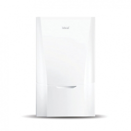 Ideal 208306 Vogue C40 Combination Boiler
