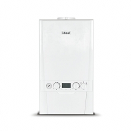 Ideal Logic+ Combi C24 Boiler 215439