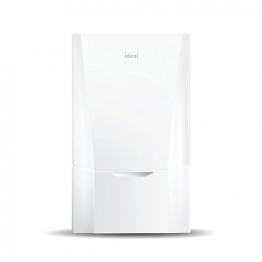 Ideal 208308 Vogue S18 System Boiler
