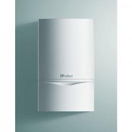 Vaillant Ecotec Plus 428 Open Vent Boiler