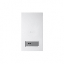 Glow-worm Energy 25s System Boiler Erp