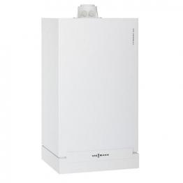Vitodens B1ha231 100-w 30kw System Boiler Erp