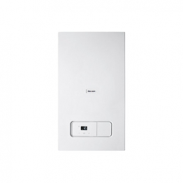 Glow-worm Home 18s System Boiler Erp