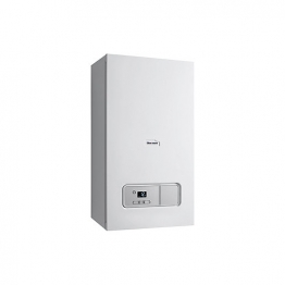 Glow-worm Sustain 18s System Boiler Erp