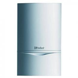 Vaillant 10018534 Ecotec Plus 618 High Efficiency System Energy Related Product Liquid Petroleum Gas Boiler