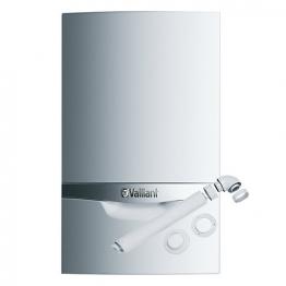 Vaillant Ecotec Plus 637 Erp System Boiler + Flue Pack
