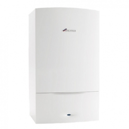 Worcester Bosch 7738100244 Greenstar 30cdi Energy Related Product Made In Great Britain Natural Gas Classic System Boiler 7738100244