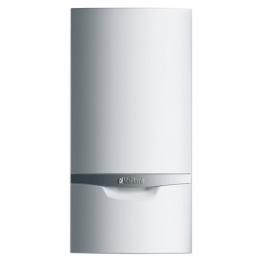 Vaillant Ecotec 1006 Vu Gb 1006/5-5 0010010780 Wall Hung Commercial Boiler
