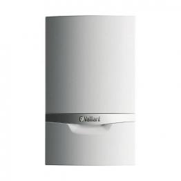 Valliant 0010021223 Ecotec Plus 424 Open Vent Boiler
