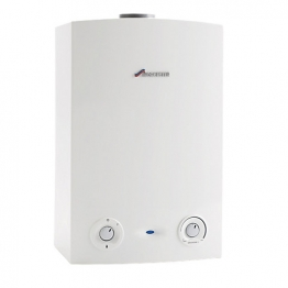 Worcester Bosch 7733600075 Greenstar Energy Related Product Regular Liquid Petroleum Gas Boiler 12kw