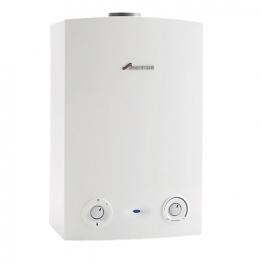 Worcester Bosch 7733600072 Greenstar Energy Related Product Regular Natural Gas Boiler 15kw