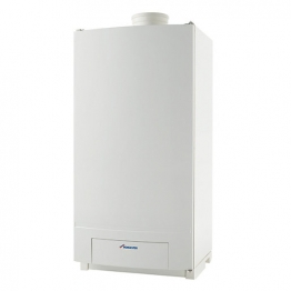 Worcester Bosch 7746900822 Gas Condensing Commercial Boiler 65kw