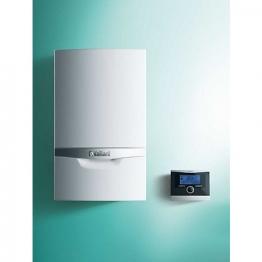 Vaillant 10015669 Ecotec Plus 412 Heat Only Erp Boiler