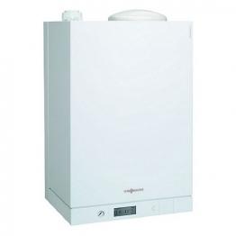 Viessmann Vitodens111-w 26 Kw Integrated Dhw Boiler B1ld009