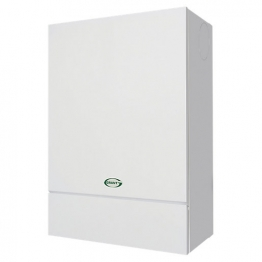 Grant Vtxswh16/21 Vortex Eco System Util/kitchen 16-21kw Wall Hung Oil Boiler