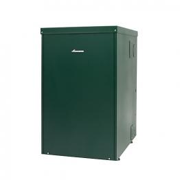 Worcester Bosch 7731600069 Greenstar Danesmoor System External Energy Related Product Oil Boiler 25kw