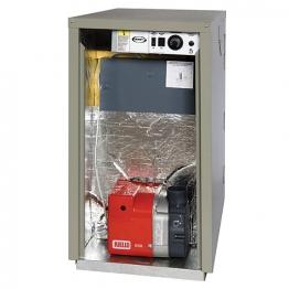 Grant Vtxomeco26/35 Vortex Eco Outdoor 26-35kw Oil Boiler Vtxom