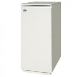 Grant Vt X 58/70 Vortex Pro Utility/kitchen Oil Boiler 58/70kw
