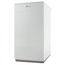 Worcester Bosch 7731600074 Greenstar Danesmoor Utility Energy Related Product Heat Only Oil Boiler 70kw
