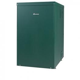 Worcester Bosch 7731600060 Greenstar Danesmoor External Energy Related Product Heat Only Oil Boiler 25kw