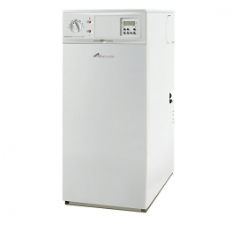 Worcester Bosch 7731600055 Greenstar Danesmoor Energy Related Product Heat Only Oil Boiler 32kw