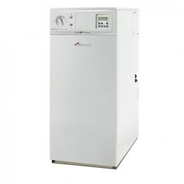 Worcester Bosch 7731600053 Greenstar Danesmoor Energy Related Product Heat Only Oil Boiler 18kw