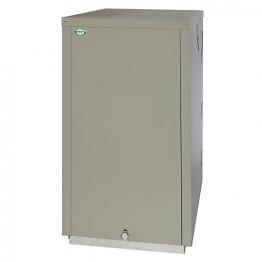 Grant Vortex Eco Outdoor 15-21kw Heat Only Oil Boiler