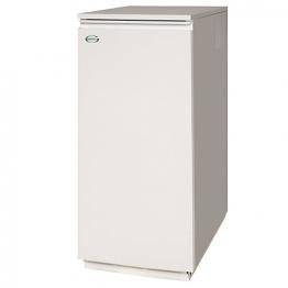 Grant Vortex Eco Utility/kitchen 21-26kw Heat Only Oil Boiler