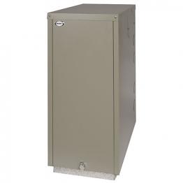Grant Vortex Outdoor Pro 15-26kw Heat Only Oil Boiler
