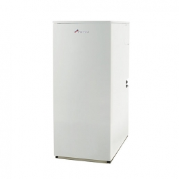 Worcester Bosch 7731600073 Greenstar Danesmoor Utility Energy Related Product Heat Only Oil Boiler 50kw