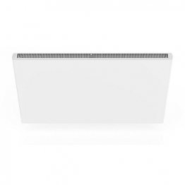 Stelrad Softline Plan Double Convector 600 X 600mm Radiator